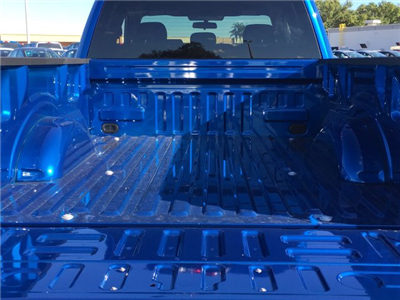 2018 F-150 Super Cab, Pickup #J1349 - photo 12