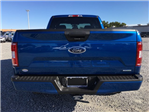 2018 F-150 Super Cab, Pickup #J1349 - photo 4