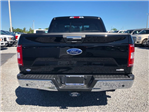 2018 F-150 Crew Cab Pickup #J1354 - photo 4