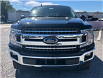 2018 F-150 Crew Cab Pickup #J1354 - photo 6