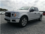 2018 F-150 Crew Cab Pickup #J1355 - photo 6