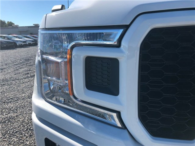 2018 F-150 Super Cab, Pickup #J1361 - photo 8