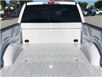 2018 F-150 Super Cab, Pickup #J1361 - photo 11