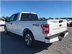 2018 F-150 Super Cab, Pickup #J1361 - photo 5