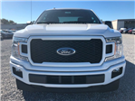 2018 F-150 Super Cab, Pickup #J1361 - photo 7