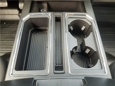 2018 F-150 Super Cab, Pickup #J1362 - photo 24