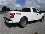 2018 F-150 Super Cab, Pickup #J1362 - photo 2