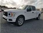 2018 F-150 Super Cab, Pickup #J1362 - photo 6