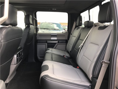 2018 F-150 Crew Cab Pickup #J1367 - photo 12