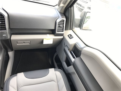 2018 F-150 Crew Cab Pickup #J1367 - photo 15