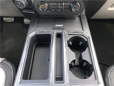 2018 F-150 Crew Cab Pickup #J1367 - photo 18