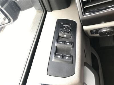 2018 F-150 Crew Cab Pickup #J1367 - photo 22