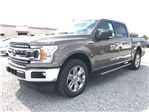 2018 F-150 Crew Cab Pickup #J1367 - photo 6