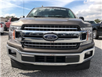 2018 F-150 Crew Cab Pickup #J1367 - photo 7
