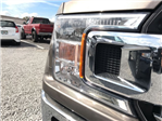 2018 F-150 Crew Cab Pickup #J1367 - photo 8