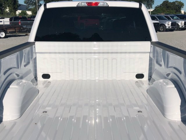 2018 F-150 Super Cab, Pickup #J1373 - photo 11