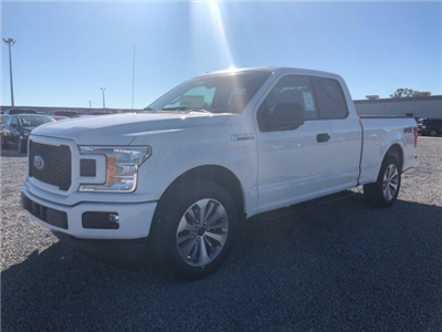 2018 F-150 Super Cab, Pickup #J1373 - photo 6