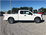 2018 F-150 Super Cab, Pickup #J1373 - photo 3