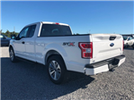 2018 F-150 Super Cab, Pickup #J1373 - photo 5