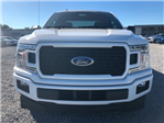 2018 F-150 Super Cab, Pickup #J1373 - photo 7