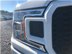 2018 F-150 Super Cab, Pickup #J1373 - photo 8