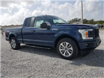 2018 F-150 Super Cab, Pickup #J1388 - photo 4