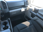 2018 F-150 Crew Cab 4x4, Pickup #J1391 - photo 15