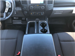 2018 F-150 Crew Cab 4x4, Pickup #J1391 - photo 17