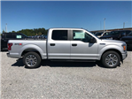2018 F-150 Crew Cab Pickup #J1392 - photo 3