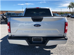 2018 F-150 Crew Cab Pickup #J1392 - photo 4