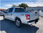 2018 F-150 Crew Cab Pickup #J1392 - photo 5