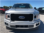 2018 F-150 Crew Cab Pickup #J1392 - photo 7