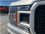 2018 F-150 Crew Cab Pickup #J1392 - photo 8