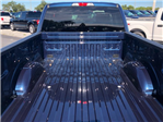 2018 F-150 Super Cab Pickup #J1406 - photo 11