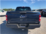 2018 F-150 Super Cab Pickup #J1406 - photo 4