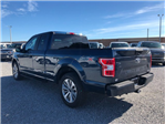 2018 F-150 Super Cab Pickup #J1406 - photo 5