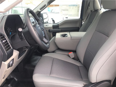 2018 F-150 Regular Cab, Pickup #J1407 - photo 14