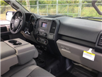 2018 F-150 Regular Cab, Pickup #J1407 - photo 12