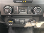 2018 F-150 Regular Cab, Pickup #J1407 - photo 22
