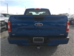 2018 F-150 Regular Cab, Pickup #J1407 - photo 4