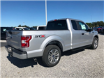 2018 F-150 Super Cab, Pickup #J1408 - photo 2