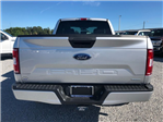 2018 F-150 Super Cab, Pickup #J1408 - photo 4