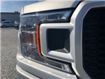 2018 F-150 Super Cab, Pickup #J1408 - photo 8