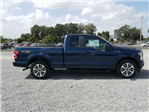 2018 F-150 Super Cab, Pickup #J1414 - photo 3
