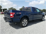 2018 F-150 Super Cab Pickup #J1414 - photo 2