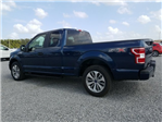 2018 F-150 Super Cab Pickup #J1414 - photo 5