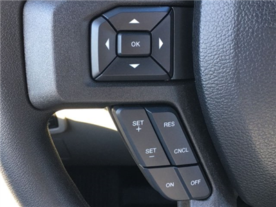 2018 F-150 Regular Cab, Pickup #J1426 - photo 15