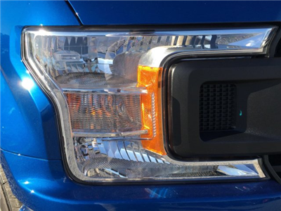 2018 F-150 Regular Cab, Pickup #J1426 - photo 8