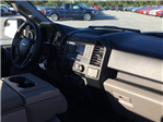 2018 F-150 Regular Cab, Pickup #J1426 - photo 13