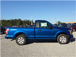 2018 F-150 Regular Cab, Pickup #J1426 - photo 3